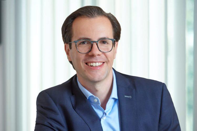 Björn Bausch