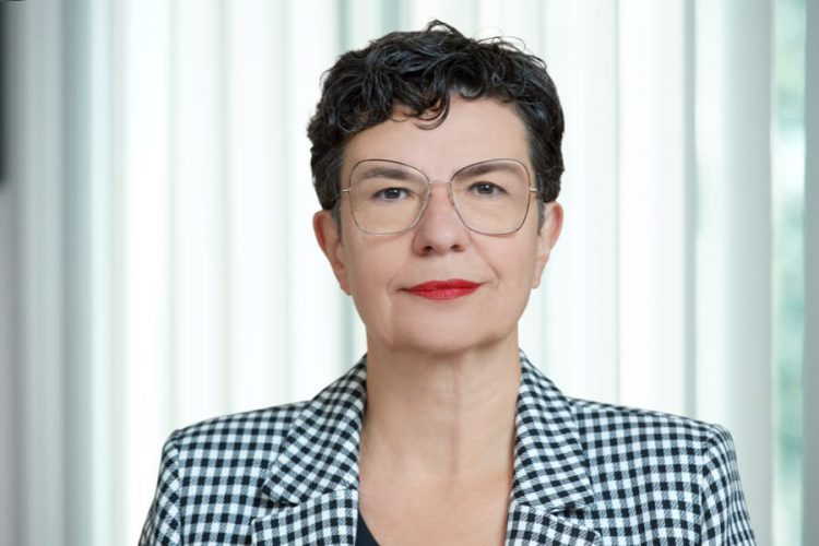 Daniela Henn